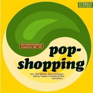 Buy vinyl artist% Pop-Shopping Vol1 for sale