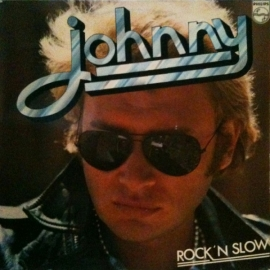 Buy vinyl artist% rock'n'slow for sale