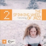 Buy vinyl record Various The Spinning Wheel Of Jazz Vol2 for sale