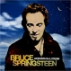 Buy vinyl record springsteen bruce working on a dream for sale