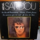 Buy vinyl record sARDOU lES LACS DU CONNEMARA for sale
