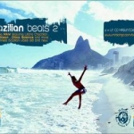 Buy vinyl record Various Brazilian Beats 2 for sale