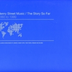 Acheter un disque vinyle à vendre Various Henry Street Music / The Story So Far (1993 to 1999)