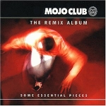 Buy vinyl record Various Mojo Club - The Remix Album for sale