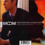 Buy vinyl record Thievery Corporation The Mirror Conspiracy for sale