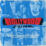 Buy vinyl record Various Bollywood Funk for sale