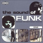 Buy vinyl record Various The Sound Of Funk Vol1 for sale