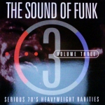 Buy vinyl record Various The Sound Of Funk Vol3 for sale