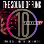 Buy vinyl record Various The Sound Of Funk Vol10 for sale