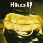 Buy vinyl record Various Hold Up for sale
