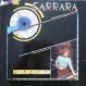 Buy vinyl record carrara Shine On Dance for sale