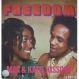 Buy vinyl record Mac et Katie Kissoon freedom for sale