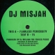 Buy vinyl record dj misjah flawless perversity for sale