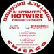 Buy vinyl record dj hyperactive hotwire for sale