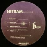 Buy vinyl record Nitram (2)   ? fuckstone for sale
