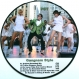 Buy vinyl record psy gangnam style - picture disc for sale