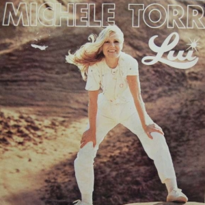 Buy this vinyl record : Lui Michèle TORR