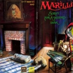 Buy vinyl record MARILLION SCRIPT FOR A JESTER'S TEAR for sale