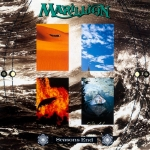 Buy vinyl record MARILLION SEASONS END for sale
