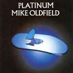 Buy vinyl record MIKE OLDFIELD PLATINUM for sale