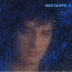Buy vinyl record MIKE OLDFIELD DISCOVERY for sale