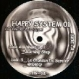 Buy vinyl record happy system 01 d-djoul for sale