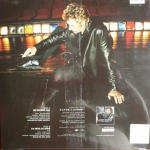 Buy vinyl record Johnny Hallyday Ne reviens pas for sale