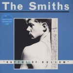 Buy vinyl record The Smiths Hatful of hollow for sale