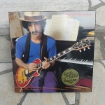 Buy vinyl record Frank Zappa Shut up' n play yer guitar for sale