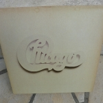 Buy vinyl record Chicago Chicago at Carnegie Hall for sale