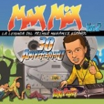Buy vinyl record max mix vol 2 compilation vinyle for sale
