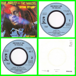 Buy vinyl record Bob Marley and The Wailers Stir it up for sale