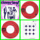 Buy vinyl record Clover Leaf Tell the world for sale