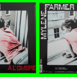 Buy vinyl record Mylène Farmer A l'ombre for sale