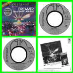 Buy vinyl record Supertramp Dreamer for sale