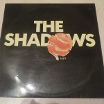 Buy vinyl record the shadows nasty for sale