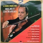 Buy vinyl record helmut zacharias le double disque d'or for sale