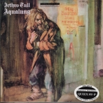Buy vinyl record Jethro Tull Aqualung for sale