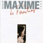 Buy vinyl record Maxime Le Forestier Bataclan 1989 for sale