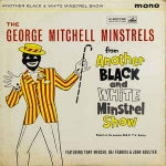 Acheter un disque vinyle à vendre The George Mitchell Minstrels Another Black And White Minstrel Show