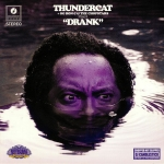 Buy vinyl record Thundercat + OG Ron C* & The Chopstars Drank for sale