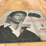Buy vinyl record MOULOUDJI Mouloudji for sale