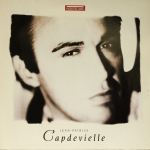 Buy vinyl record CAPDEVIELLE Jean-Patrick Nouvel age for sale