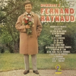 Buy vinyl record RAYNAUD Fernand Hommage à Fernand Raynaud for sale