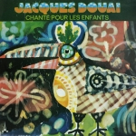 Buy vinyl record DOUAI Jacques Jacques Douai chante pour les enfants for sale
