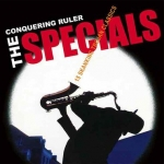 Buy vinyl record The Specials Conquering Ruler for sale