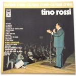 Buy vinyl record tino rossi En Public for sale
