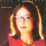 Buy vinyl record Nana Mouskouri Quand on revient for sale