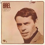 Buy vinyl record JACQUES BREL 67 for sale