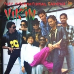 Buy vinyl record Vikin' Very Internationnal Kadence' In for sale